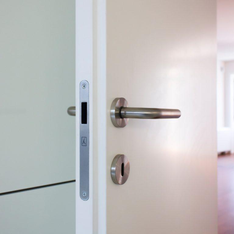 portas craveiro